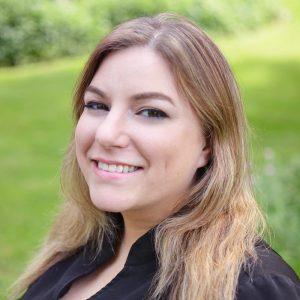 Tara Smith Lead Esthetician