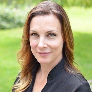 Jennifer Salter Esthetician