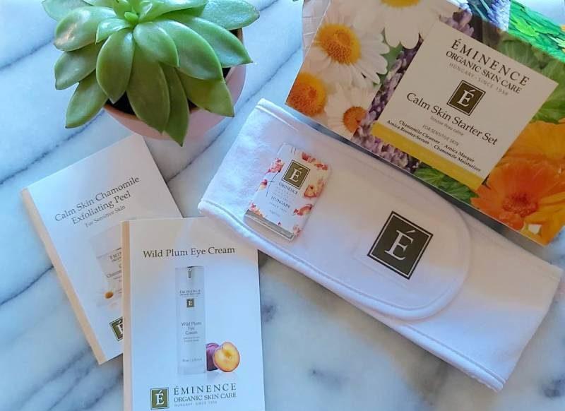 At-Home Express Facial Kit